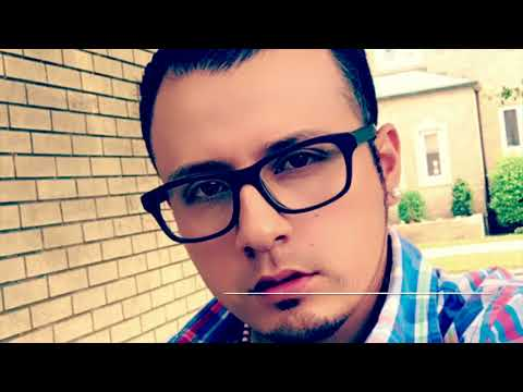Byron - Mi Jesus Mi Amado (Cover Audio)