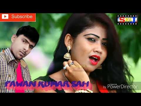 Sutlo me suna e Durga aawela yad tohar