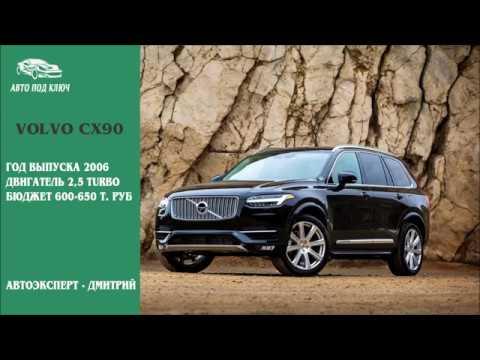 Объявления о продаже ford connect на abw. By. Здесь можно купить авто марки ford connect по выгодной цене в беларуси.