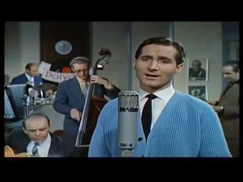 Freddy Quinn - Heimatlos 1958