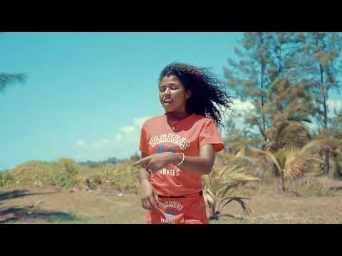 Olombaovao--Jean Emile  (nouveute kilalaky 2020)