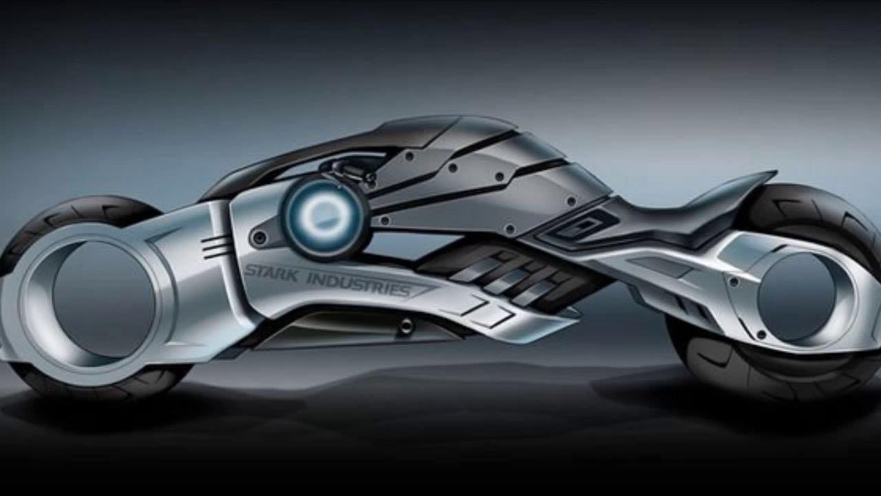 Super Fast Car Wallpaper Futuristic Bikes Youtube
