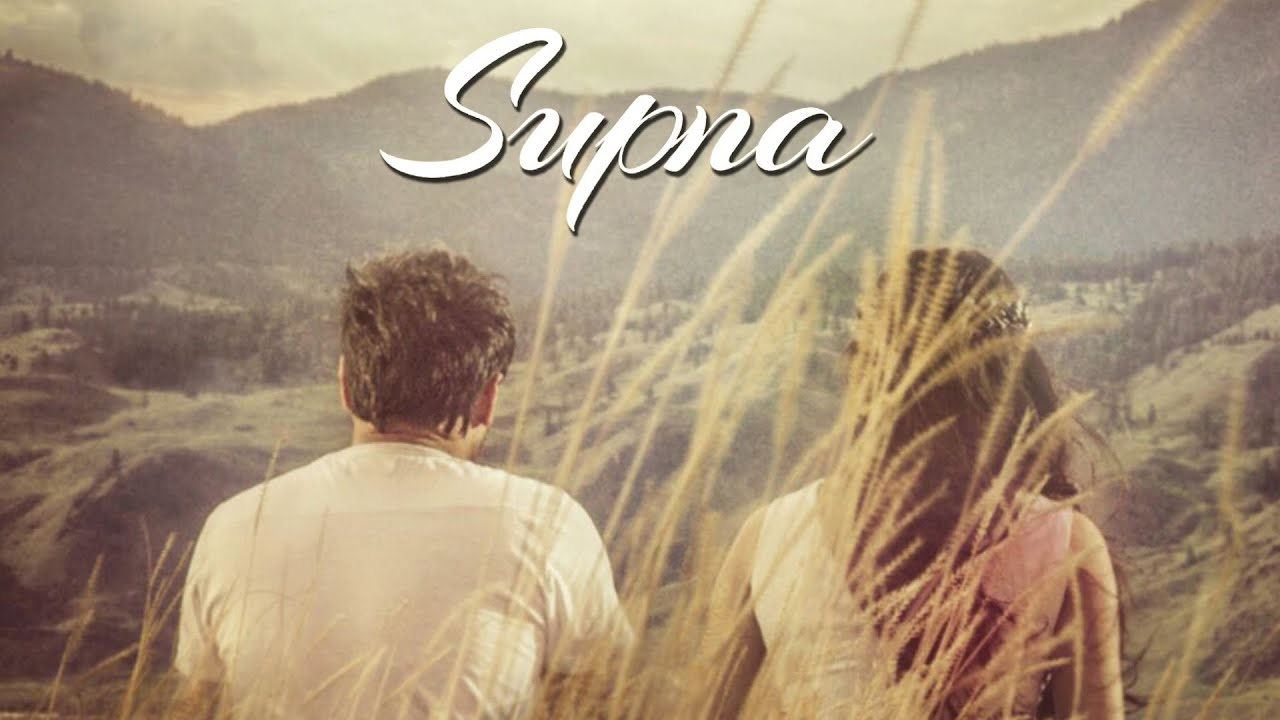 Supna Amrinder Gill new song