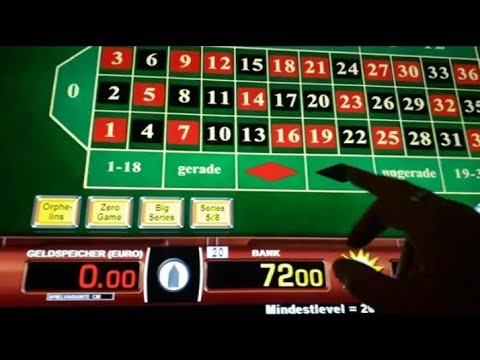 So ist das Zocker leben !Moneymaker84, Merkur Magie, Novoline, Merkur,Gambling, Slots