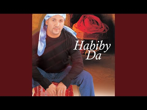Habiby Da