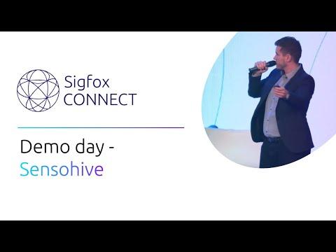 Starter program | Sigfox
