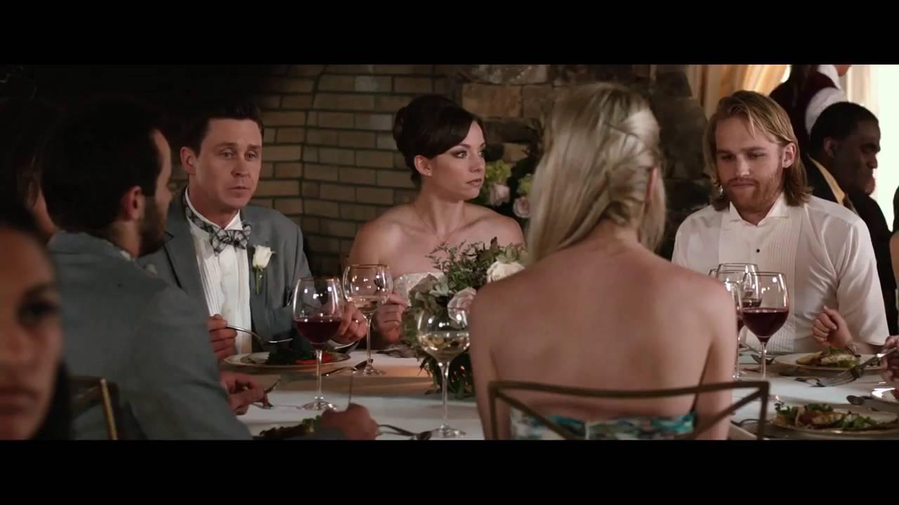 Table 19 Film