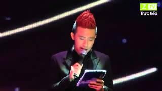 [Full]Zing Music Awards 2012 - mualarung.com.FLV