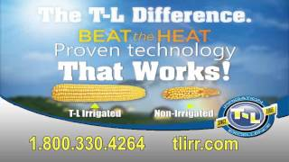 Video Beat the Heat spring 2013 final download MP3, 3GP, MP4, WEBM, AVI, FLV Agustus 2018