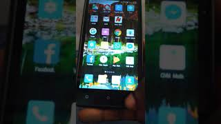 How To Off The Guest Mode In Gionee Phone