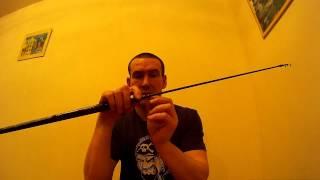 видео Konger Carbomaxx Team Match