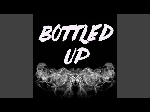 Bottled Up (Originally Performed by Dinah Jane, Ty Dolla Sign and Mark E. Bassy) (Instrumental)