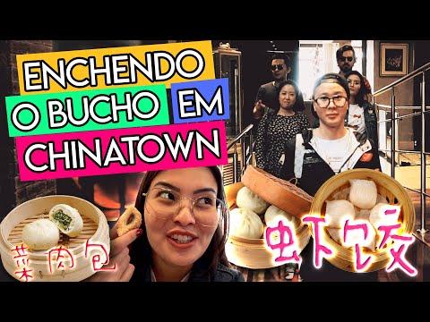provamos-a-verdadeira-culinÁria-chinesa-🇨🇳✨-com-meu-amigo-chinÊs-✨🍜🥟