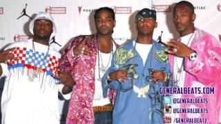 Dipset Type Instrumental (Download Link)