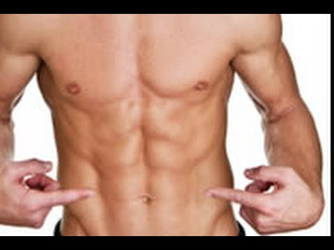 How To Get A Six Pack In 3 Minutes Fast Youtube