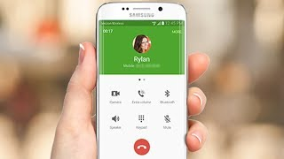 All Samsung Mobile Call Tips & Tricks
