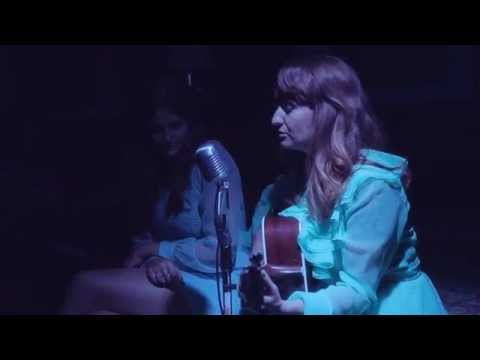Margo Price - Since You Put Me Down