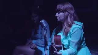 Margo Price - Since You Put Me Down (Official Video)
