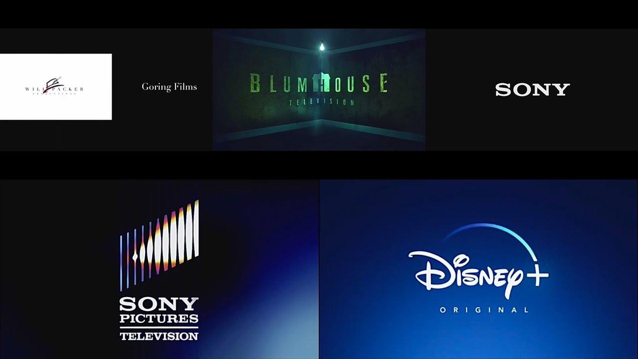 Disney Plus Sony Tv