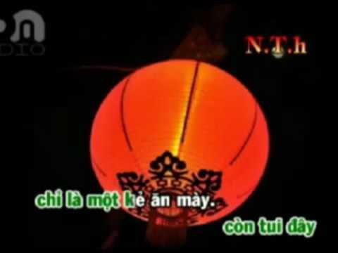 Tich Doan ; Dua Em Ve Que Me -Truong Giang