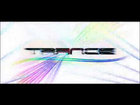 Trance Hits Muzik