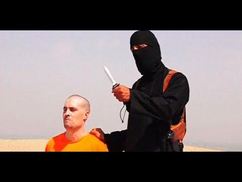 وفاةجلاد داعش الفرنسي مكسيم هوشار- ستديو الآن  - نشر قبل 10 ساعة