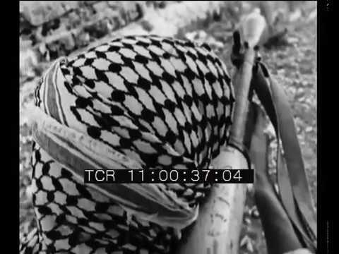 Al Fatah - Palestina