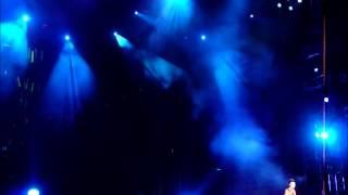 03.03.2012 Lee Hom Music-Man Concert II @ Malaysia- 龍的傳人