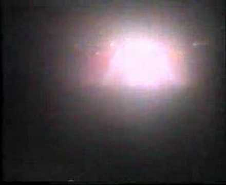 Pantera - The Art of Shredding (Live, Barrowlands 93)