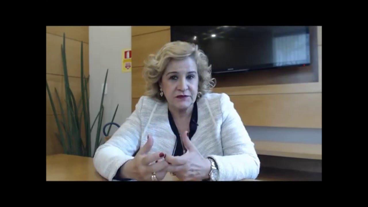 """Bette Maria Convida """"Seja Sua Melhor Versão Em 120 Dias"""