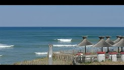 Lacanau Surf Report Vidéo - Vendredi 15 Mai 11H30 #lacanauocean