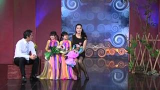 Thanh Hằng ft Thanh Hà- Cô Tấm Ngày Nay Vtv1 (24.8.2010).mpg