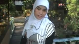 Download Video Aam Danau Panggang   Cinta Dan Nestapa MP3 3GP MP4