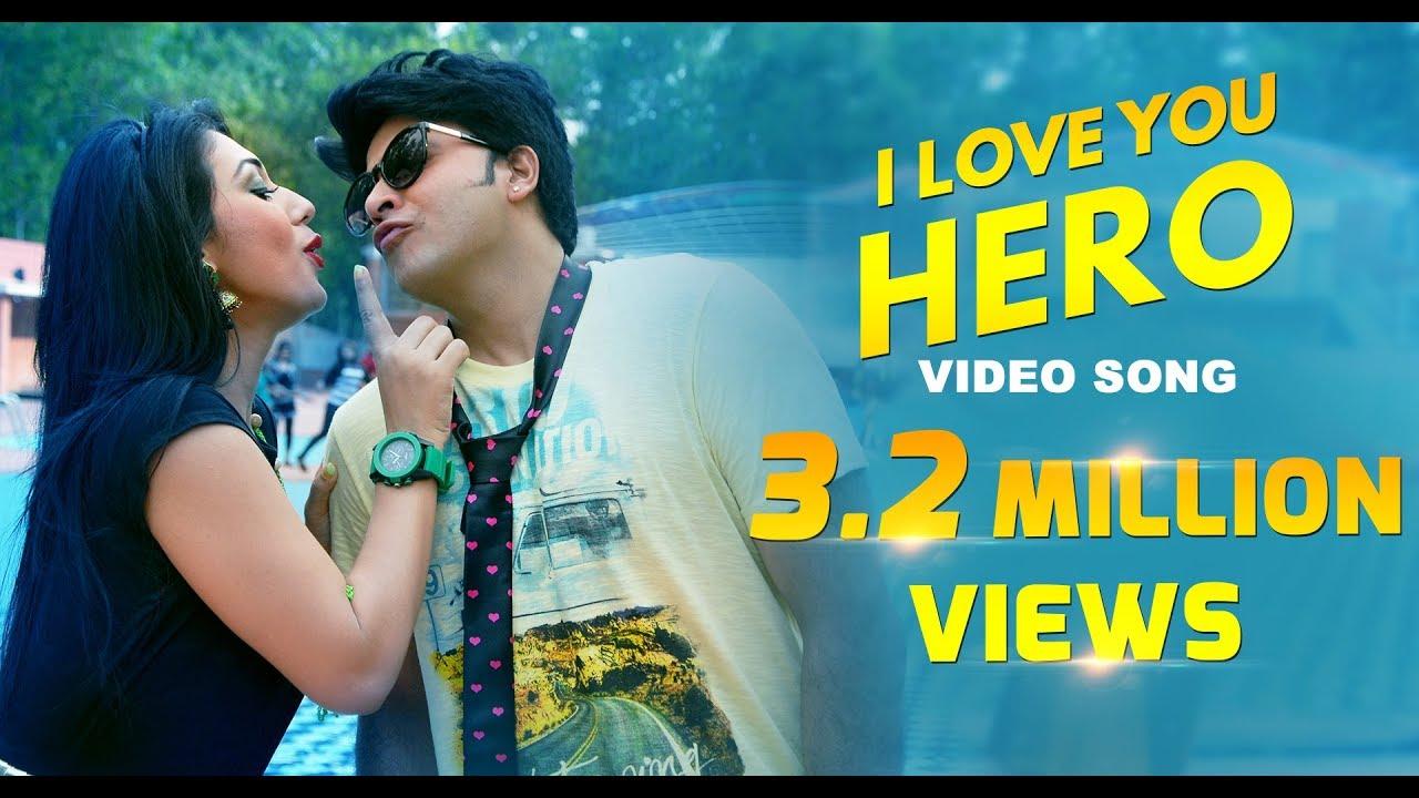Hindi Love Songs YouTube Music