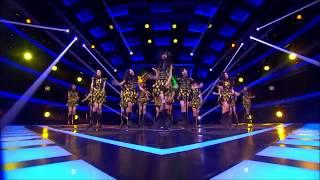 [Live Performance] JKT48 - Heavy Rotation | IClub48
