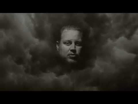"Jelly Roll ""California"" (Official Video)"