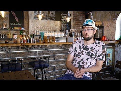 Как открыть пивной бар с нуля