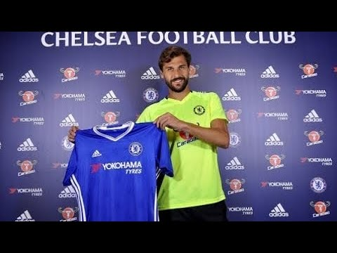 Fernando Llorente |Welcome to Chelsea Fc ??●Target●Magic Goals ,Skills & Assists