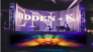 DJ Hidden-K remix