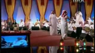 دويتو منى امرشا + راشد الماجد ****** الغرقان