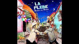 La Plebe - Brazo En Brazo (2010)(FULL ALBUM)