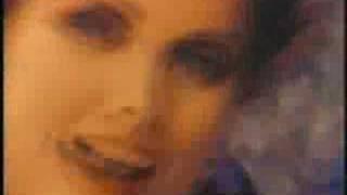 U-MV007 - Deborah Harry - I Can See Clearly