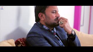 ਬੰਦੇ ਘਰਦੇ ਨੇਂ।। Bande Gharde Ne | Sufi Balbir | Punjabi song