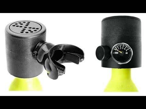 breathe-underwater-for-upto-10-minutes-||-scorkl