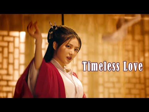new-romance-movie-2020-|-timeless-love,-eng-sub-|-comedy-film,-full-movie-1080p