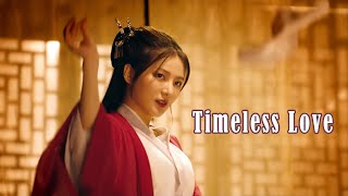 new Romance Movie 2020 | Timeless Love, Eng Sub | Comedy film, Full Movie 1080P