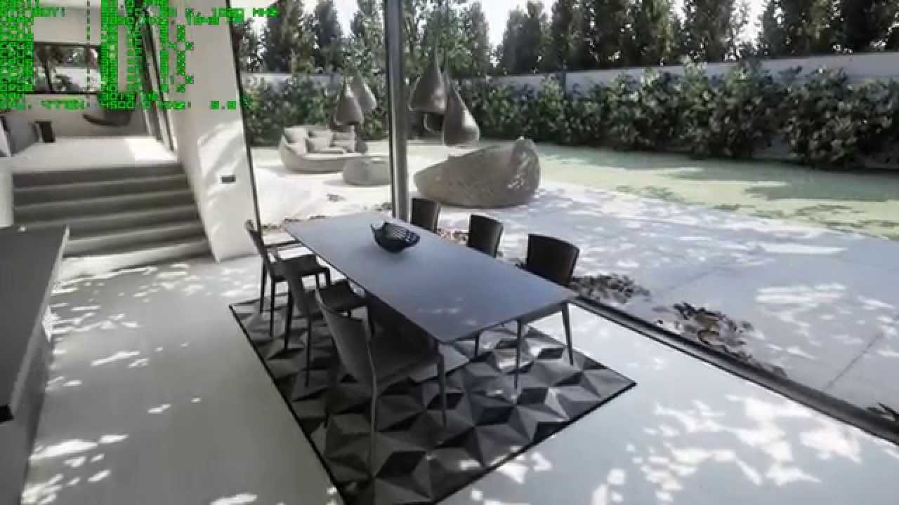 Free unreal engine 4 scenes material exploration & downloads.