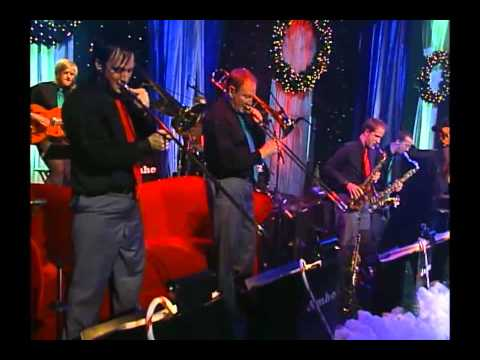 Have Yourself a Merry Little Christmas by Denver and the Mile High Orchestra