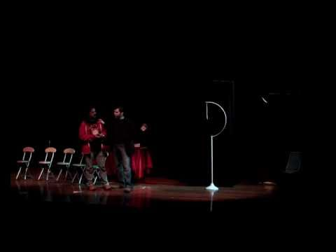 Tristan Magic - The 6th Sense Act