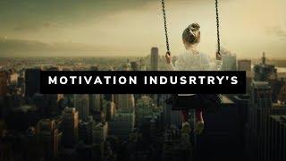 "Что такое - ""Motivation Industry's""? | Трейлер канала"
